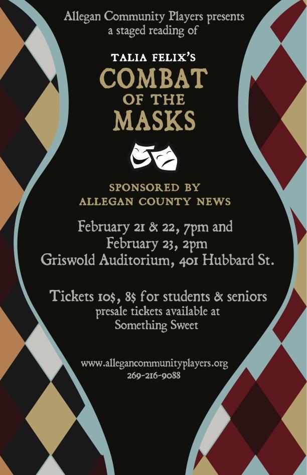 Combat_Masks_Poster3