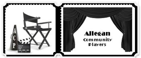 cropped-acp-logo.jpg