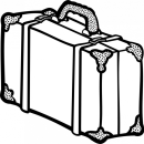 theforiegner.suitcase