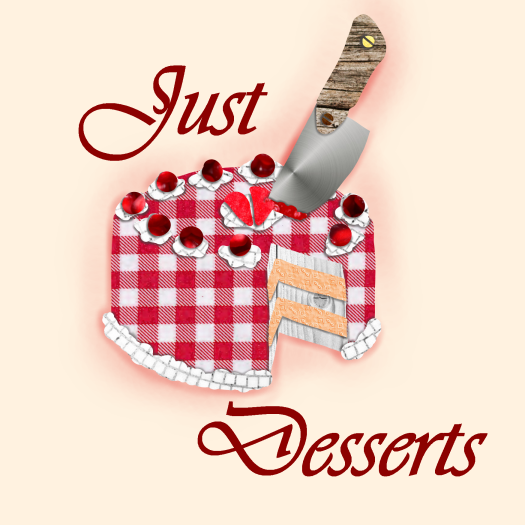 Just_Desserts.png